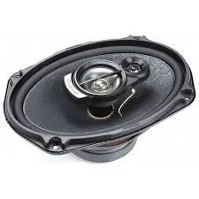 pioneer 4x6 speakers. pioneer ts-a6976r; ts-a6976r 4x6 speakers