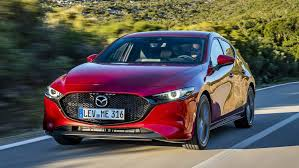New 2019 Mazda 3 Prices Specs And Uk Launch Date Revealed