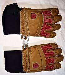 Leki Gloves Size Chart Level Glove Review Hestra Fall Line Tan Leki Xplore Xt S