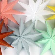 Decorative Stars For Parties Popular Star Parties Buy Cheap Star Parties Lots From China Star