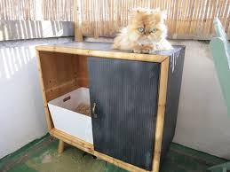 cat litter box furniture diy. plain cat diy litter box cabinet hack in cat litter box furniture diy w