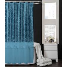 Buy Aqua Blue Curtains From Bed Bath Beyond