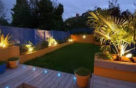 outdoor garden lighting. 8 Reasons Why Every Home Should Have Outdoor Lighting Garden