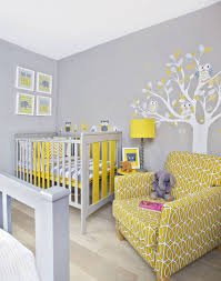 Nursery Bedroom Decorating The Nursery The Complete Guide To A Beautiful Babys