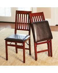 hamilton and spill dining set. hamilton wood folding dining chairs-set of 2 - red improvements and spill set i
