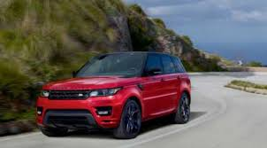 2018 land rover evoque review. interesting rover in 2018 land rover evoque review