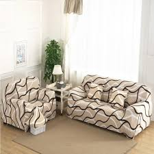 sofa covers. Delighful Covers 1234 Seat Plush Flexible Stretch Sofa Cover Big Elasticity Couch  Slipcover Furniture Protector Cubierta Para Covers For Recliner  And