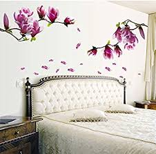 Small Picture Cheap Magnolia Wall find Magnolia Wall deals on line at Alibabacom