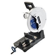 metal chop saw blade. inc vat metal chop saw blade