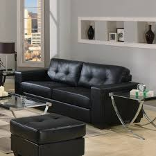 living room with black furniture. Black And Grey Living Room Ideas \u2013 Modern Home Interiors In Dark Tones With Furniture N