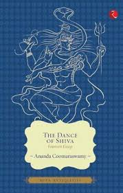 the dance of shiva fourteen essays buy the dance of shiva the dance of shiva fourteen essays