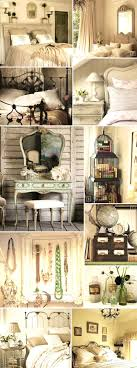 bathroomwinsome vintage bedroom ideas good look classic budget diy decor student room setup in bathroom winsome rustic master bedroom designs
