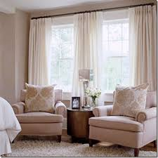 Perfect Decoration Curtains Ideas For Living Room Shining Ideas 1000 About Living  Room Curtains On Pinterest