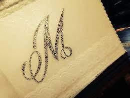 42+ Letter M