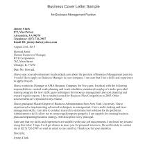 cover letter example purdue owl purdue cover letter example page mla komphelps pro