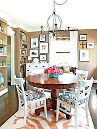 painted dining chairs cosy painted dining chairs impressive style room drew home with regard to ordinary