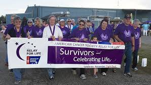 BEATING CANCER - The Andalusia Star-News | The Andalusia Star-News