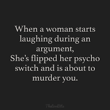 Funny Love Quotes For Her Enchanting 48 Funny Love Quotes And Sayings With Pictures TheLoveBits