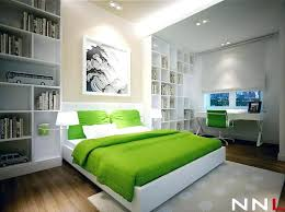 green and white bedroom green white bedroom ideas boys bedroom ideas green and green white bedroom