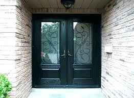 fiberglass double entry doors with glass fiberglass double front doors fiberglass double front doors fiberglass double fiberglass double entry doors