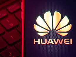 Huawei in 5G: Where do other Five Eyes ...