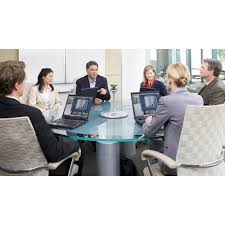 polycom cx5000 unified conference station for microsoft lync skype for business roundtable end of s life