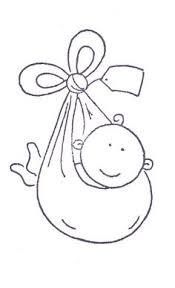 22 Beste Afbeeldingen Van Geboorte Baby Gifts Baby Showers En
