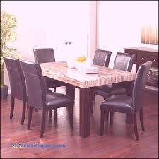 modern pub height dining room sets luxury 98 fresh granite top counter height dining table new