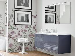 gloss gloss modular bathroom furniture collection vanity. Bathroom Vanities - Frame Gloss Modular Furniture Collection Vanity T