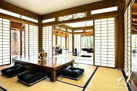compact living room furniture. Splendid Compact Living Space Ideas Deas With Traditional Architectural Images Interior Design Photos Japanese Style Room Furniture A