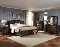simple home furniture. 56 Best Homelegance Bedroom Sets On Sale Images Pinterest In Concert With Simple Home Designs Furniture