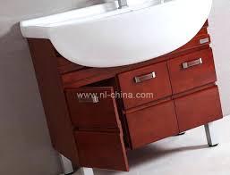 bathroom vanity combo set. Best Of Bathroom Vanity Combo For 74 Set