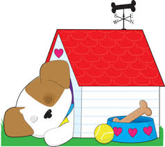 animal home clipart. Perfect Clipart Throughout Animal Home Clipart