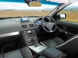 2003 volvo xc90 interior. volvo xc90 2006 interior 2003 xc90