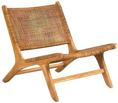 small lounge chairs. Small Lounge Chairs Uk Me Intended For Idea .