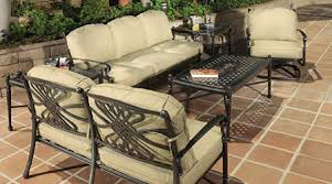 aluminum patio furniture. Wonderful Aluminum Gensun Aluminum Outdoor Patio Furniture Throughout A