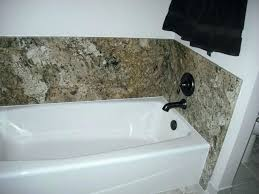 kohler villager tub post bathtub specs home depot zelenbor