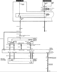 honda accord lxi wiring diagram image hi i have a 1989 honda accord lxi my drivers side window on 1989 honda accord