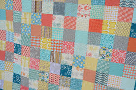 Hyacinth Quilt Designs: A Simple Patchwork quilt & A Simple Patchwork quilt Adamdwight.com