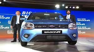 Hotels near patna airport, patna on tripadvisor: New Maruti Suzuki Wagonr Launched Prices Start At Rs 4 19 Lakh The Economic Times Video Et Now