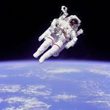 <b>Astronaut</b> - Wikipedia