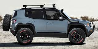 2018 jeep renegade interior. delighful 2018 2018 jeep renegade lift kit in interior t