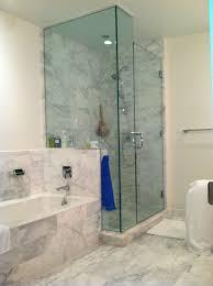 bathroom remodeling boston. Large Size Of Bathroom:scenic Bathroom Remodeling Boston Photo Concepts  