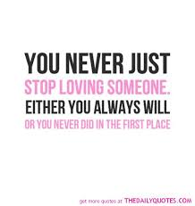 Loving Someone Quotes Extraordinary Quotes About Loving Someone And Quotes About Loving Someone 48 Love