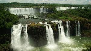 Brazil - Ramboll Group