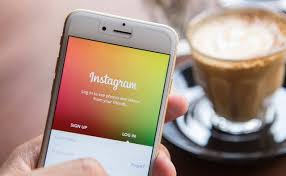 This is normal and should be expected from season to season. How To Start An Instagram Account For Your Business In 2021