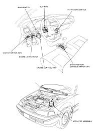94 Eg Civic Fuse Box Diagram