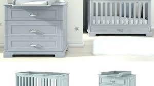 grey nursery furniture. Gray Nursery Furniture Sets Grey Dresser Cheap Popular Baby Cot Bed O