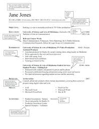 Standard Font Size And Style For Resume Resume Font Size 9 Best Guy Things Images On Standard For Writing