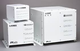 marine isolation and boosting transformers when properly installed charles marine isolation transformers will electrically isolate the ac shore power from the boat s ac power system